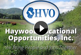 HVO Corporate Video